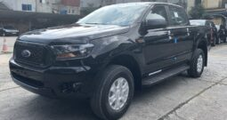 Ford Ranger XLS 2.2L 4×2 MT
